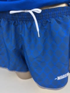Girl's & Women's Sport Shorts