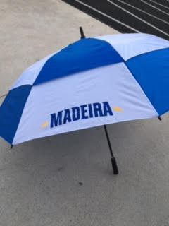 Totes Golf Umbrella