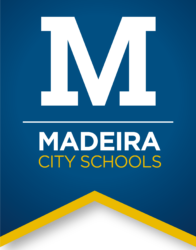 Madeira Music